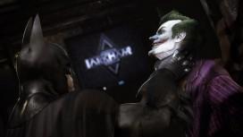 В релизном трейлере Batman: Return to Arkham показали изменения графики