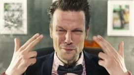 Сэм Лэйк интригует: Remedy обещает показать трейлер новой игры — Alan Wake 2?