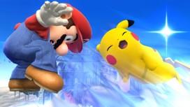 Дайджест «маленьких» новостей с Nintendo Direct