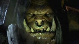 В World of Warcraft заблокировали более 100 тысяч игроков