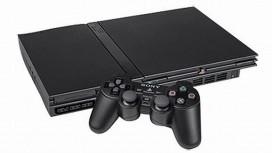 Разработчики назвали любимые игры для PS2