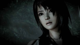 Героини Fatal Frame: Maiden of Black Water смогут переодеться в костюмы Зельды и Самус Аран