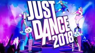 Just Dance 2018 с «солнышком в руках». Разговор с Дарьей Победоносцевой, солисткой группы Demo