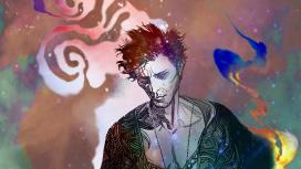 Нил Гейман рассказал, что «Песочный человек» Netflix будет верен духу комикса