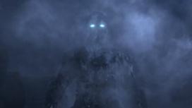 Дебютный трейлер Project G.G. — супергеройского экшена PlatinumGames