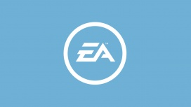 Electronic Arts пропустит GDC 2020