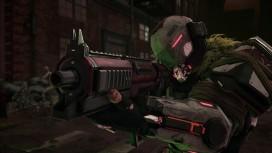 Новый трейлер XCOM 2: War of the Chosen посвятили Заступникам
