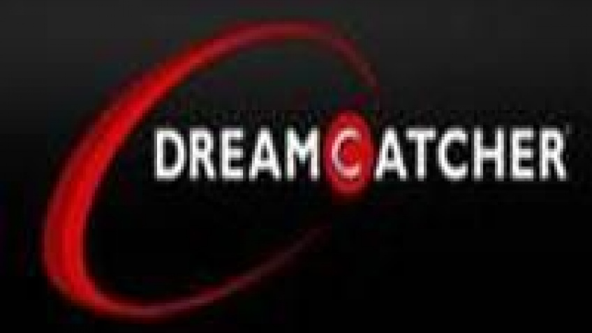 Dreamcatcher хотят засудить