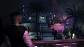 GTA V: слушаем диджеев в одиночном режиме