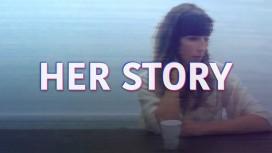 Создатель Her Story анонсировал новую игру, Telling Lies