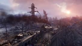Metro: Exodus на максималках: пользователь запустил игру в 8K
