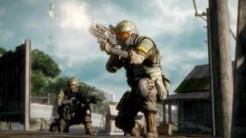 EA отказалась защищать Bad Company2