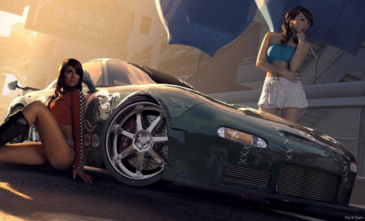 Electronic Arts пожалела, что занималась старыми игровыми сериями