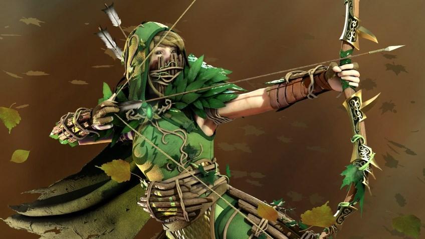 Авторы Warhammer: Chaosbane рассказали о бестиарии игры