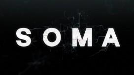 SOMA продалась тиражом в92 тысячи копий за неделю