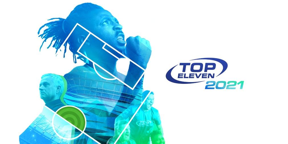 Take-Two покупает создателей футбольного менеджера Top Eleven за 378 млн долларов