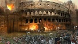 «Войны Империй» празднуют первый день рождения