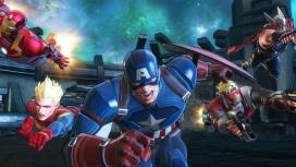 Marvel Ultimate Alliance 3: отзывы критиков, ростер и что ждёт игроков после релиза
