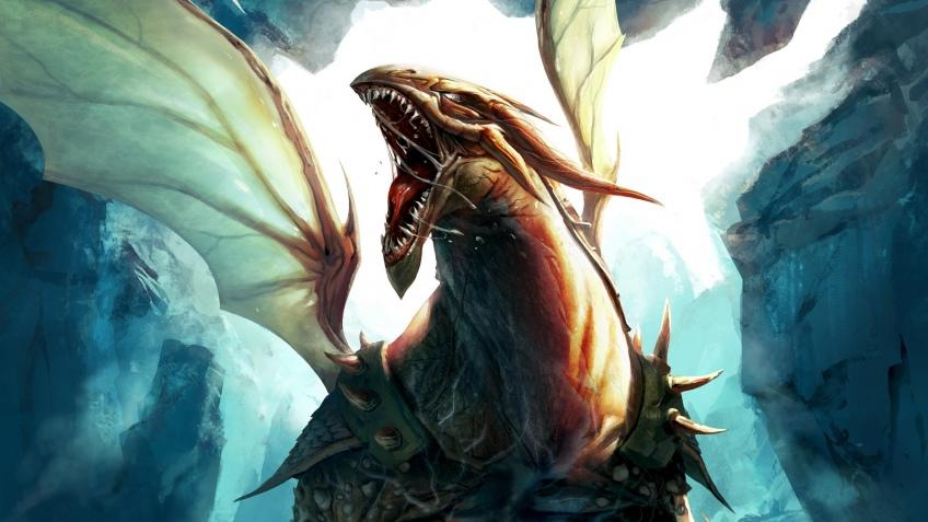 Викторина «Три шага к победе!» по Drakensang Online подошла к концу