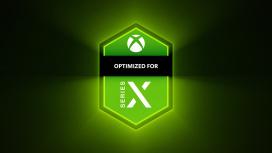 Microsoft убирает плашку «Оптимизировано для Xbox Series X» с обложек игр