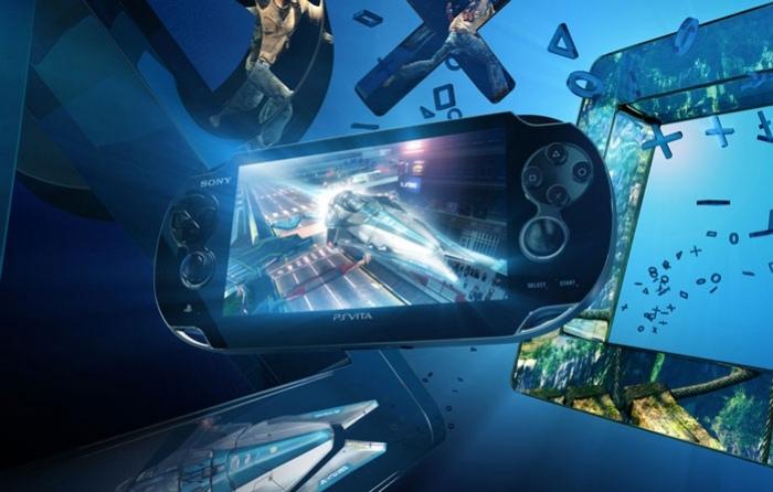 Vita + PS3 = зубная боль Nintendo
