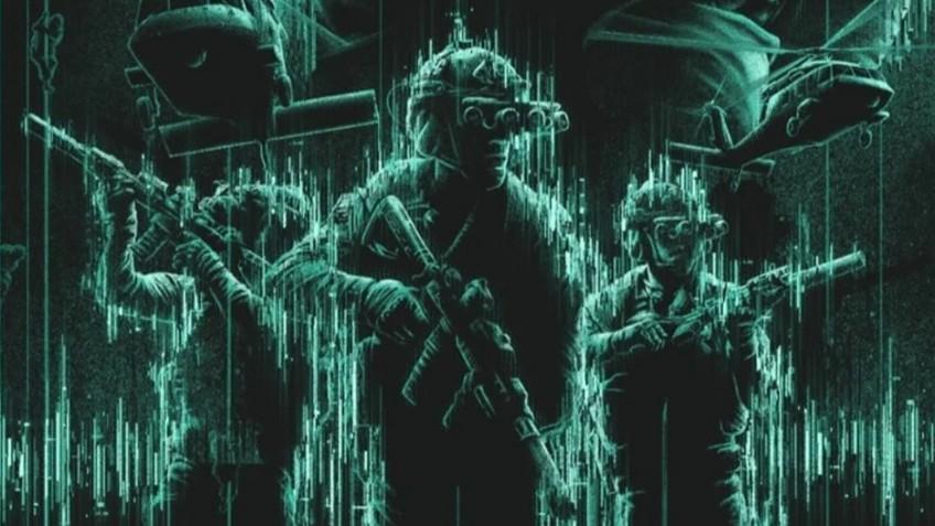 Спецоперации новой Call of Duty: Modern Warfare продолжат историю сюжетной кампании