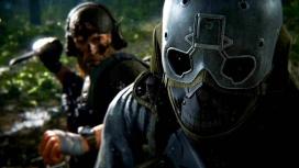 FIFA 20 и Ghost Recon Breakpoint продолжают возглавлять чарты английской розницы