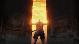На следующей неделе москвичи смогут попробовать Sekiro: Shadows Die Twice