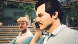 «Денег жалко!»: релиз Narcos: Rise of the Cartels разочаровал игроков