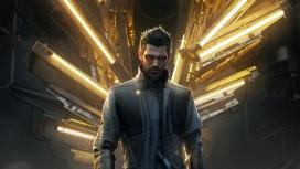 В PS Store вновь стартовали четыре распродажи — в том числе с Deus Ex и играми Ubisoft