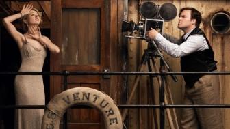 Новый опрос на сайте: какого плана видео вам наиболее интересно?