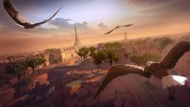 Все VR-проекты Ubisoft получат поддержку кроссплатформенной игры