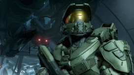 У Halo: The Master Chief Collection будет общий прогресс на Xbox One и PC