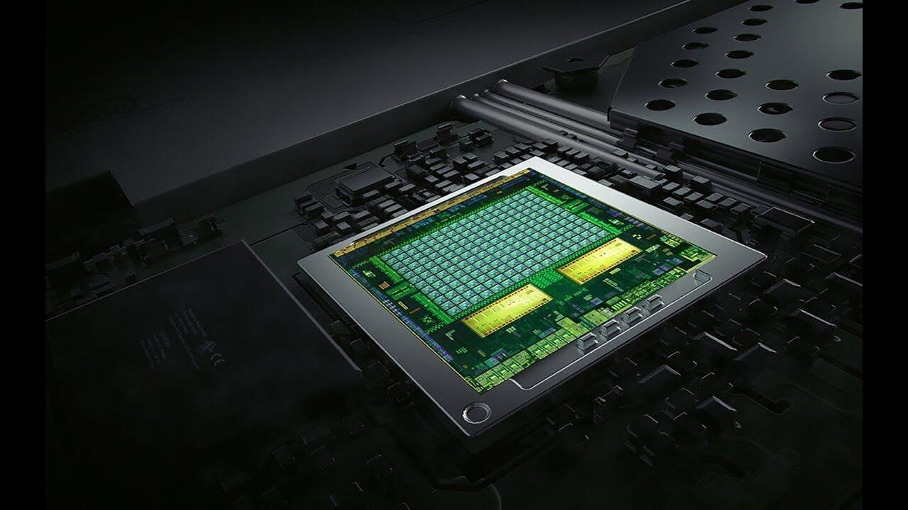 ARM разрешит другим производителям модифицировать свои процессоры