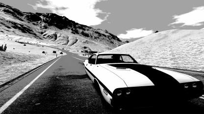 Авторы Heading Out выпустили музыкальный клип с песней Джея Немора