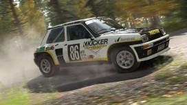 Русская версия DiRT Rally выйдет на консолях