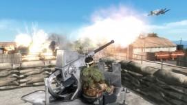 РС-версия Battlefield 1943 все ближе к релизу