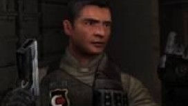 Dead Space: Extraction присвоили дату