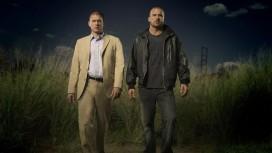 Весной начнутся съемки нового сезона сериала Prison Break