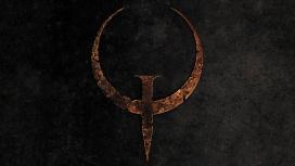 Quake будут бесплатно раздавать во время QuakeCon 2020