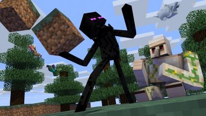 YouTube назвал самые популярные игры на сервисе: в лидерах Minecraft и Fortnite