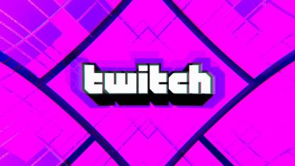 Представители Twitch подтвердили факт взлома платформы