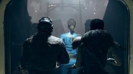 Обновление Wastelanders для Fallout76 перенесли