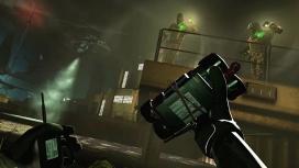 Не вылезая из каяка: анонсирована Phantom: Covert Ops