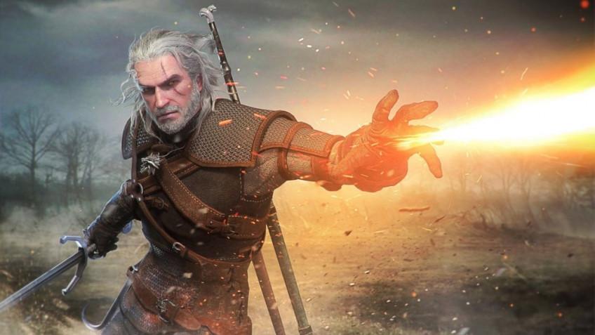 Отчёт CD Projekt RED за первую половину 2021 года: доходы и Cyberpunk 2077 для PS5 и Xbox Series2