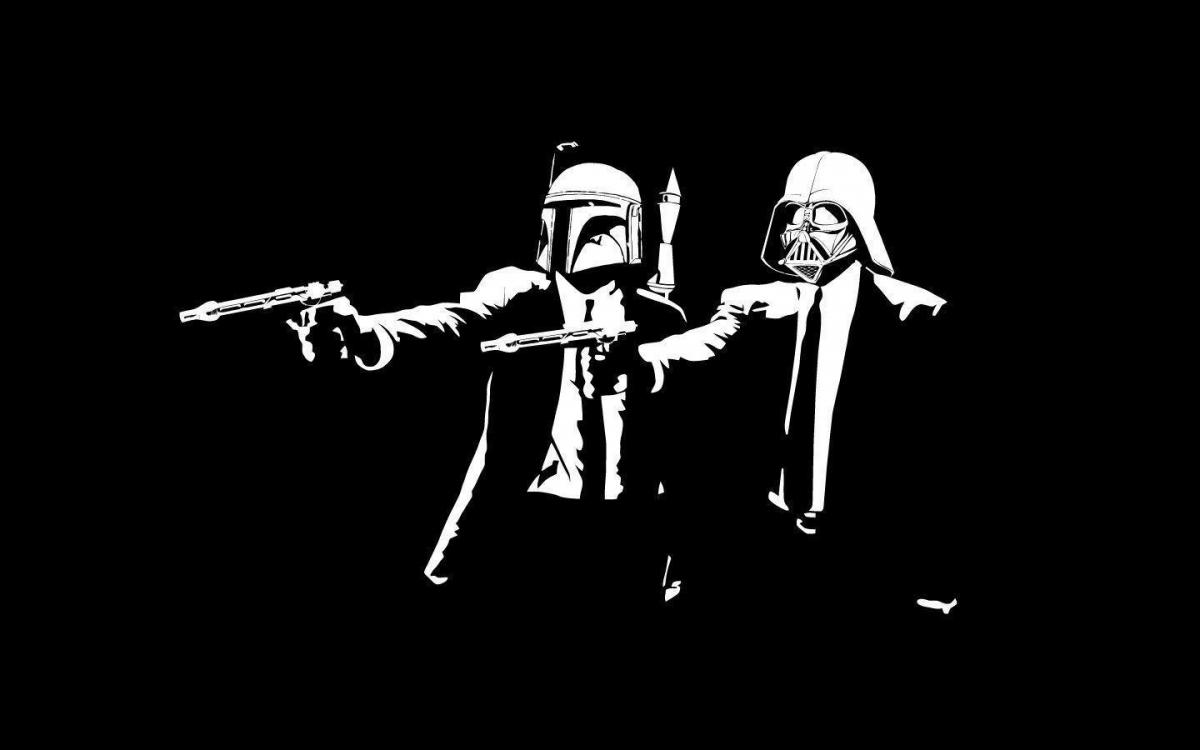 Disney довольна проделанной ЕА работой по развитию «Звёздных войн»
