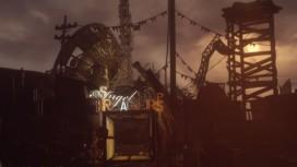 Фанатский приквел Fallout: New Vegas выйдет в октябре