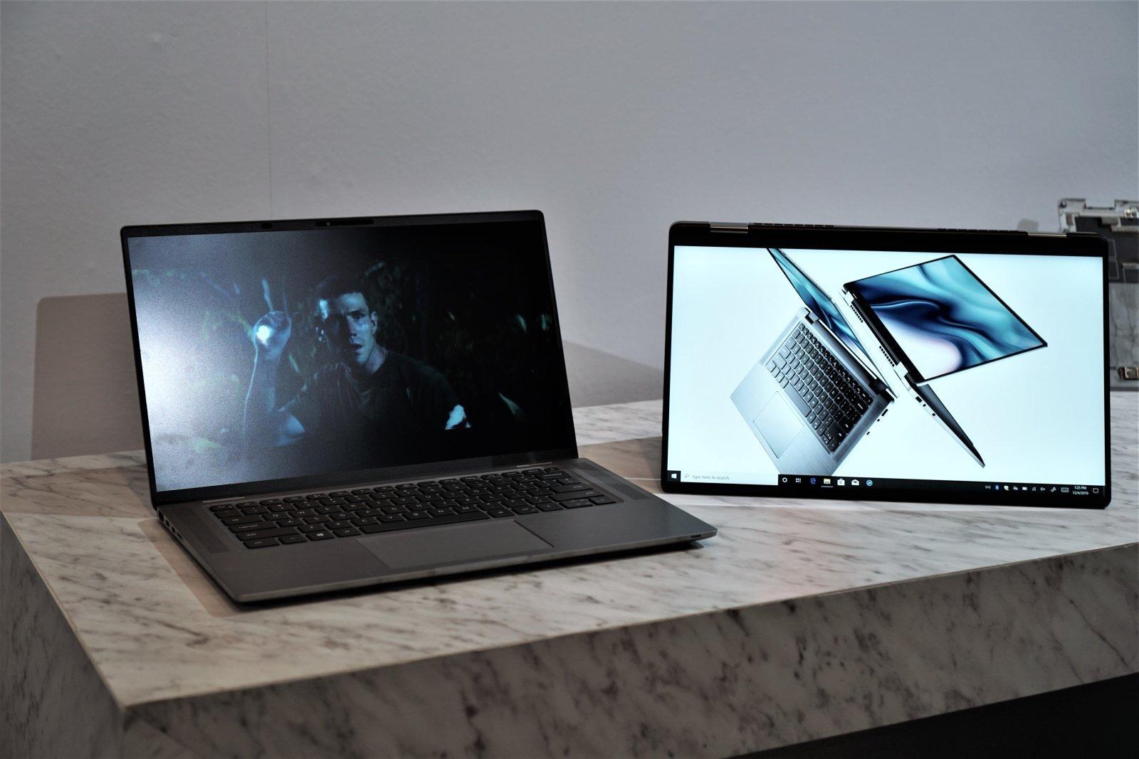 Intel и MediaTek готовят 5G-модемы для ноутбуков