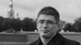 Скончался автор StopGame, Игромании и DTF Евгений Баранов