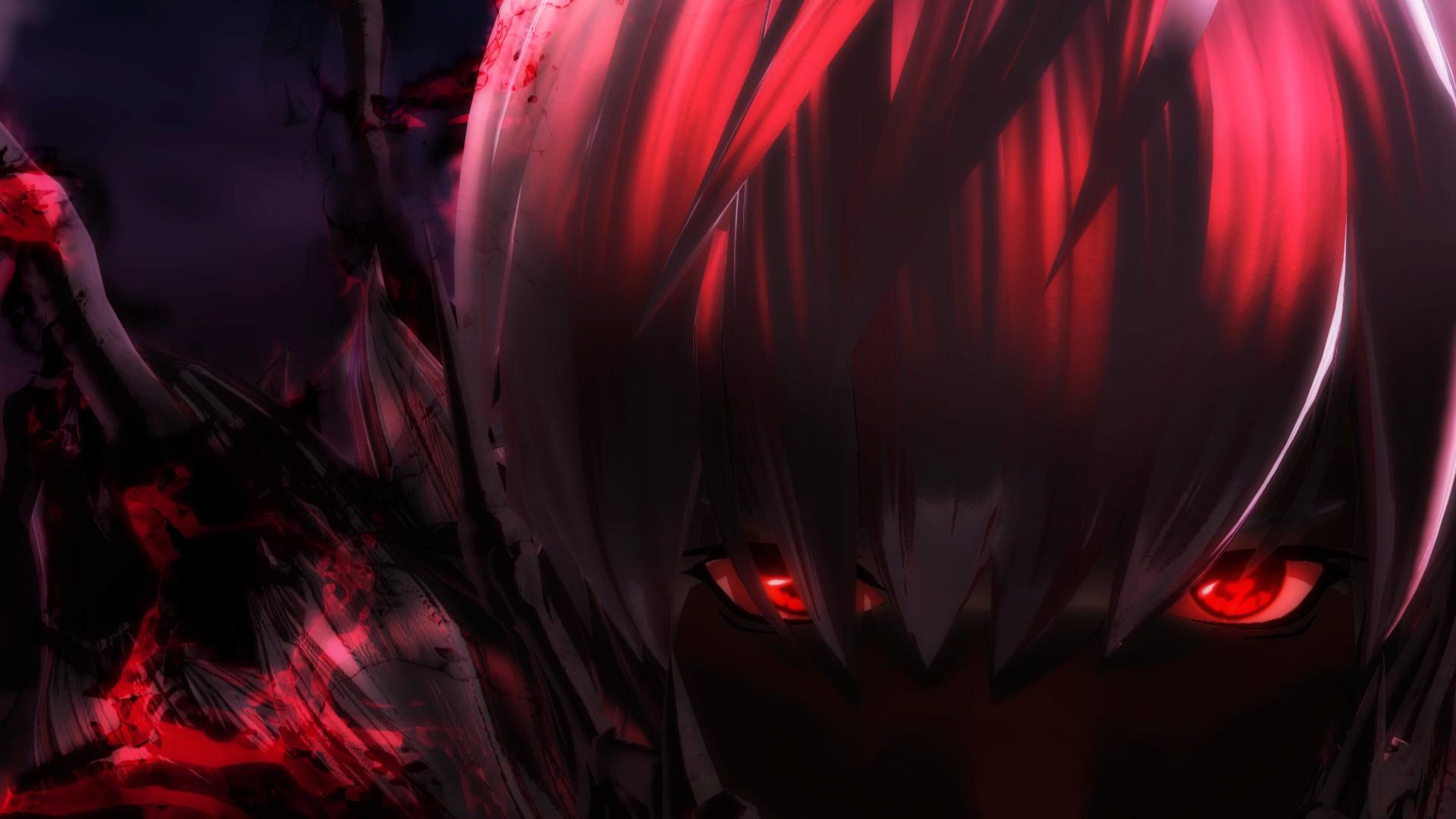 Авторы Shin Megami Tensei анонсировали ролевую игру Monark